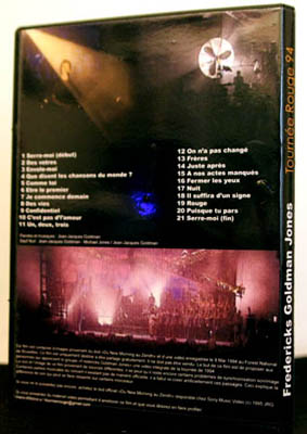 http://www.forum-labas.com/collection/dvd942.jpg