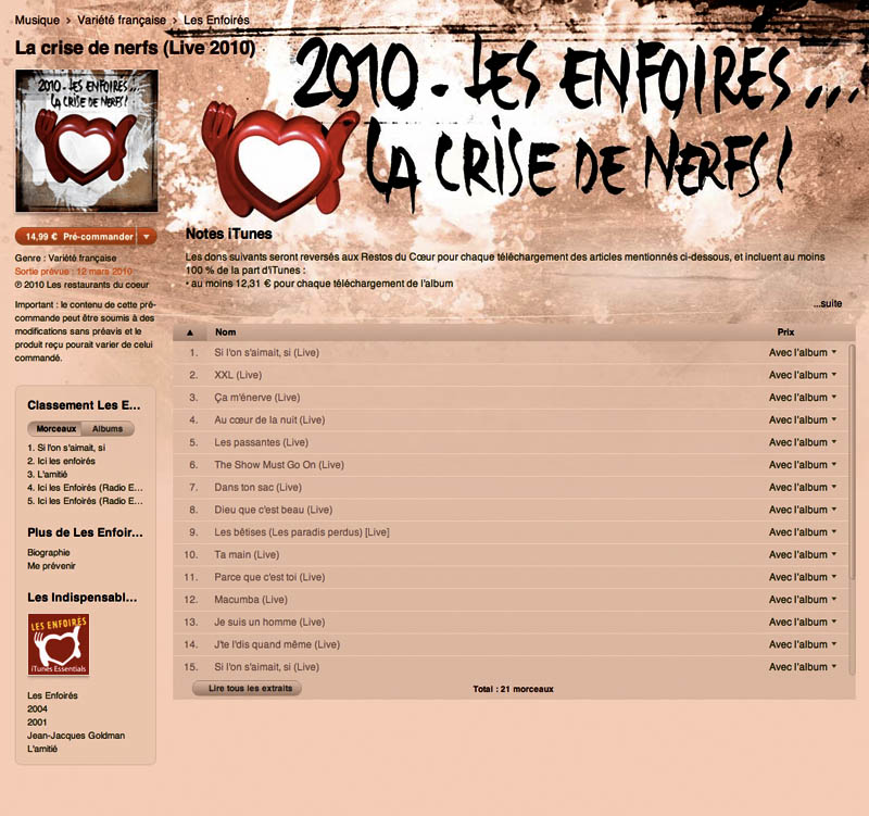 http://www.forum-labas.com/collection/enfoiresitunes.jpg