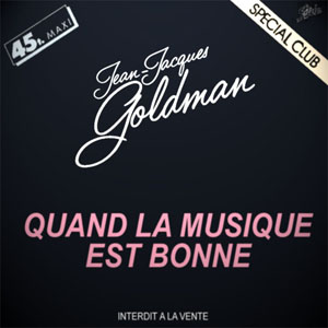 http://www.forum-labas.com/collection/maxi/quandlamusiqueestbonne.jpg
