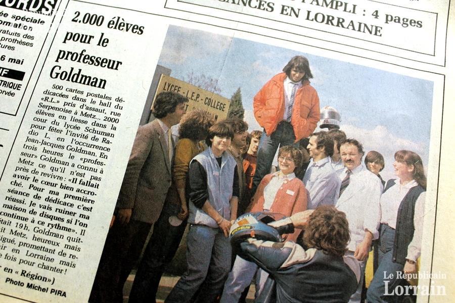 http://www.forum-labas.com/collection/repulorrain/2.au-lycee-schuman-a-metz-pour-le-20e-anniversaire-de-l-etablissement-le-29-avril-1983.jpg