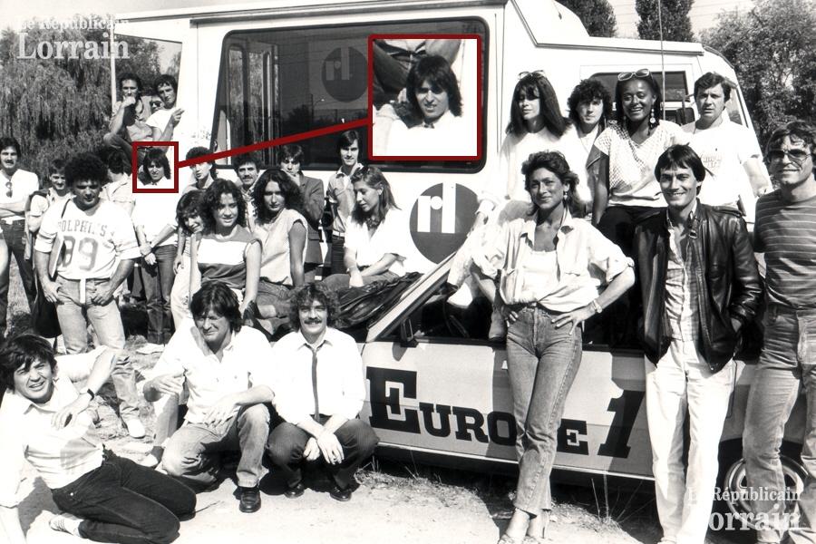 http://www.forum-labas.com/collection/repulorrain/3.avec-d-autes-artistes-lors-des-fetes-de-la-mirabelle-a-metz-en-septembre-1982.jpg