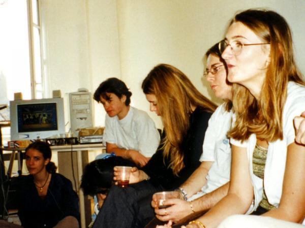 http://www.forum-labas.com/images/posts/143605562049b524a1e1678.jpg