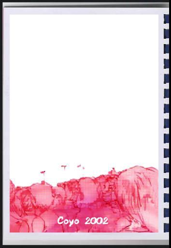 http://www.forum-labas.com/images/posts/195695966749b523d066fba.jpg