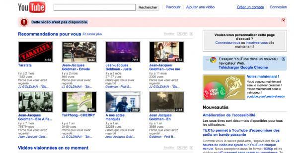 http://www.forum-labas.com/images/posts/19641439494c05763494a44.jpg
